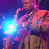 bluesfest_maceo_parker.jpg
