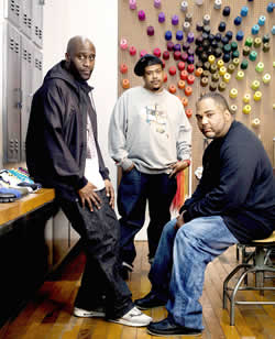 de-la-soul-australian-tour-2009